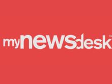Kunden-Support von Mynewsdesk