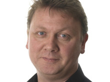 Henning Fjeldberg
