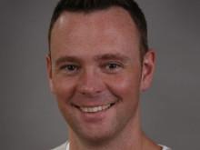 Michael Demant