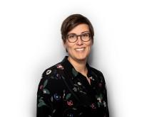 Vibeke Marshall-Arnesen