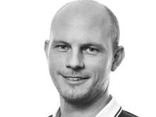 Mattias Helgesson