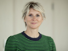 Ulrike Jansen