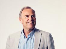 Tom Ødegaard