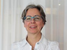 Elisabeth Ståhl