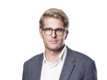 André Johansson