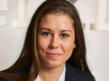 Linda Eriksson Rabete