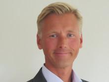 Joachim Warnberg
