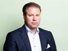Mikael Nicander