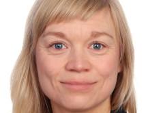 Heini Jokinen