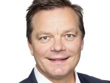 Jonas Grundberg