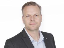 Jörgen Abrahamsson