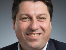 Jesper Østerhegn