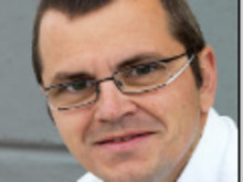 Anders Strömgren