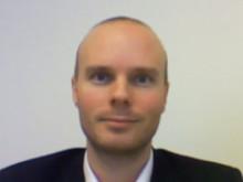 Mikael Kjellman