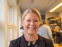 Annika Folkesson