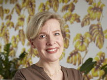 Åsa Andreasson Åkerström