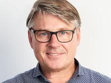 Anders Uttrup
