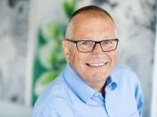 Gunnar Moen