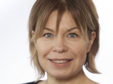 Nina Ekelund