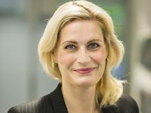 Anna Maria Schröder