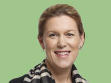 Anna Rogmark