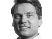 Hans-Petter Bjørkli
