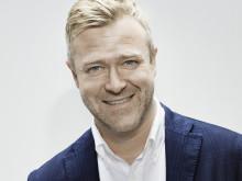 Johan von Wachendfeldt