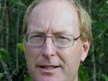 Lars-Göran Stener