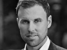 Kasper Isgren