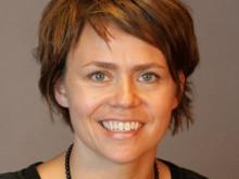 Malin Gelberg