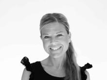 Cecilia Engdahl
