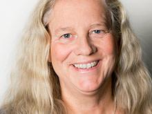 Margareta Söderhult