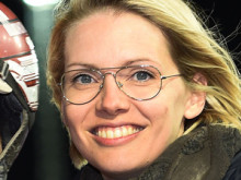Charlotta Blixt