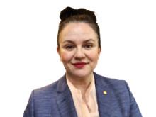 Malin Kling Uddgren