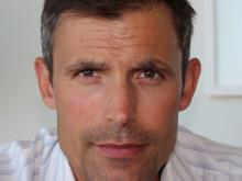 Jesper Tengblad