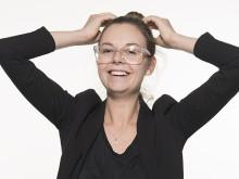 Evelina Nilsson