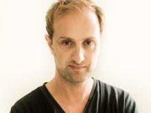 Michael Feder