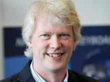 Magnus Granström