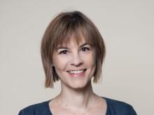 Kathrin Rüstig