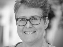 Alice Kristensen