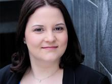 Kirsten Petzold