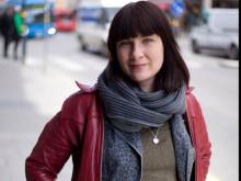 Emma Sahlén Ryhänen