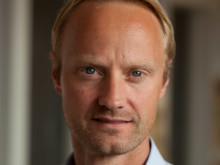 Mikael Bredberg