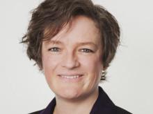 Anne-Charlotte Holmgren