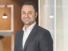 Rafed Elbasam