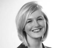 Ruth Lognonne