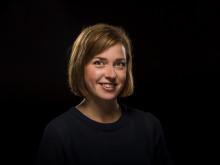 Henriette Næss Forsetlund