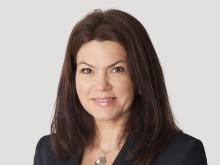 Marianne Hofbauer