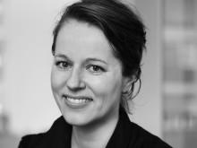 Britt Sørlie