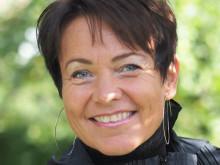 Birgitte Appelong
